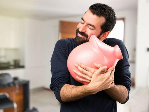 Die Rente ist sicher – oder auch nicht …