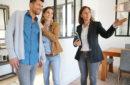 Keine Aufwandsentschädigung bei Wohnungsbesichtigungen