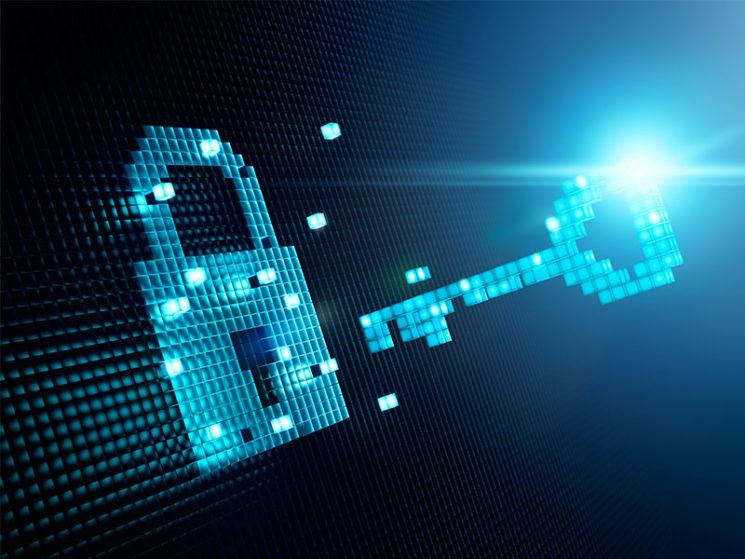 VdS: Anerkennungsverfahren für Datenschutzmanagement-Berater