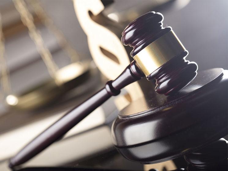 Jöhnke & Reichow wehrt Haftung des Vermittlers in zwei Verfahren ab