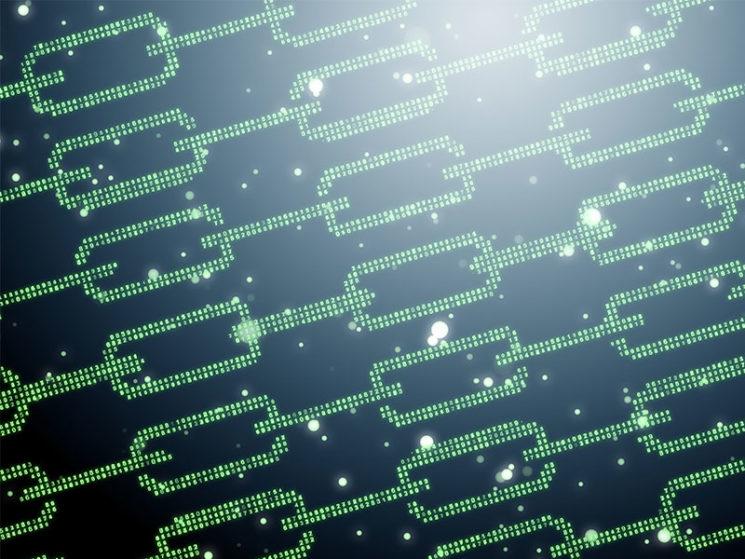 JDC Group: Blockchain-Lab gestartet