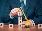 KanAm Grund verstärkt Investment Management Team