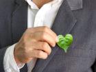 Startups: Leitfaden zur Nachhaltigkeitsbewertung