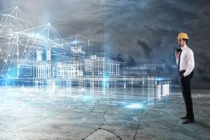 Neues Kundenportal von Baugeld Spezialisten