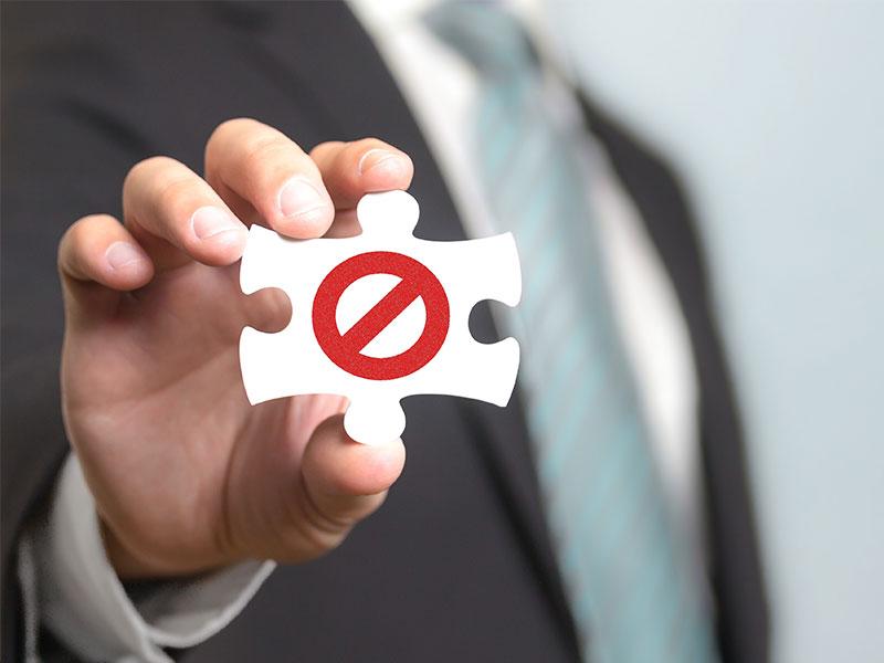 Rücktritt vom nachvertraglichen Wettbewerbsverbot möglich