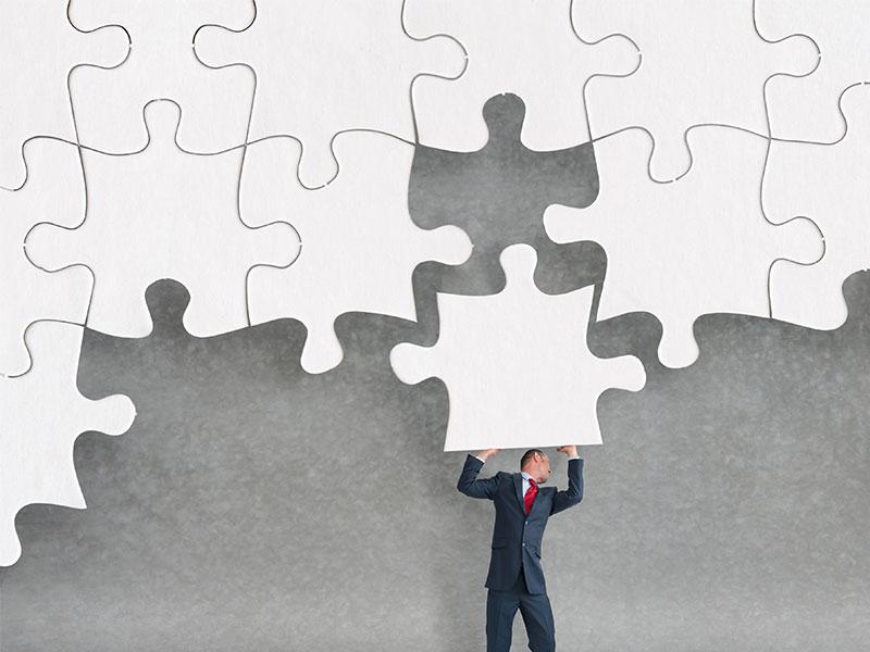 Allianz verkauft Beteiligung an OLB