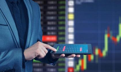 Finanzrückversicherungen im Fokus