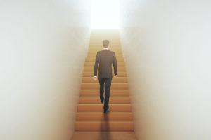 3 Tipps zur Sicherung des Lebenswerks