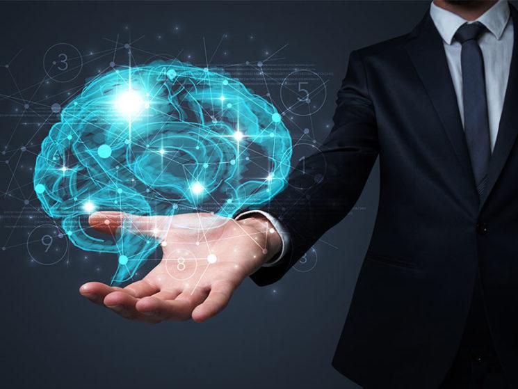 Künstliche Intelligenz ans Steuer