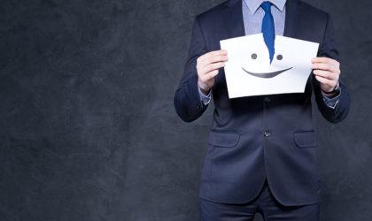 GroKo-Pläne: AfW lehnt BaFin-Aufsicht über freie Finanzdienstleister ab