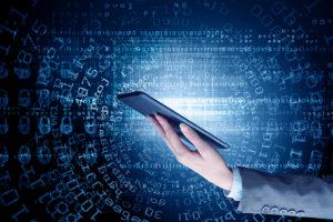 Versicherungen: 20 Prozent Onlineabschlüsse