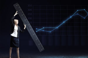 DEFINO-Normen für die Finanzplanung und -beratung
