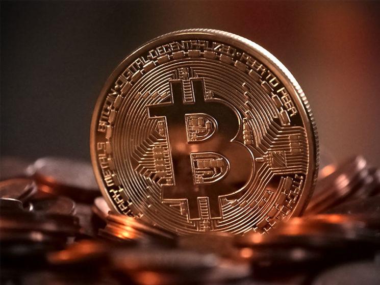 Zwei Drittel der Deutschen kennt Bitcoin