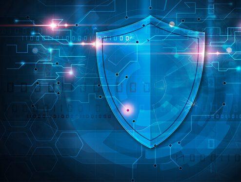 Allianz, Apple und Cisco arbeiten bei Cyber-Policen zusammen