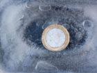 EZB: Moratorium über die ABLV Bank angeordnet