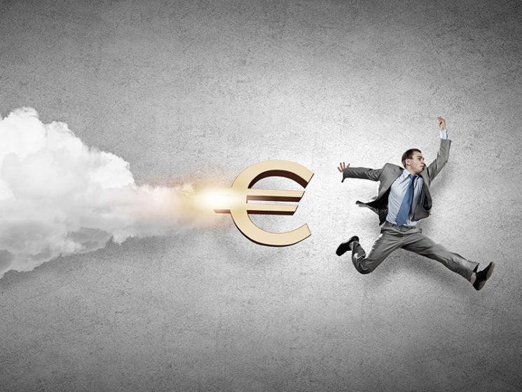 Versicherungen und Pensionsfonds dürfen Startups finanzieren