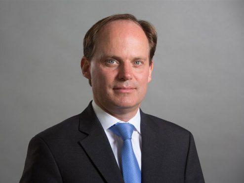 Schroders stärkt sein Insurance Solutions Geschäft