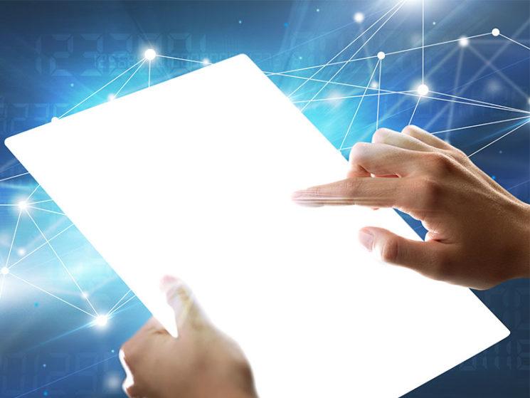 HonorarKonzept stattet Finanzberater mit IDD-Handbuch aus