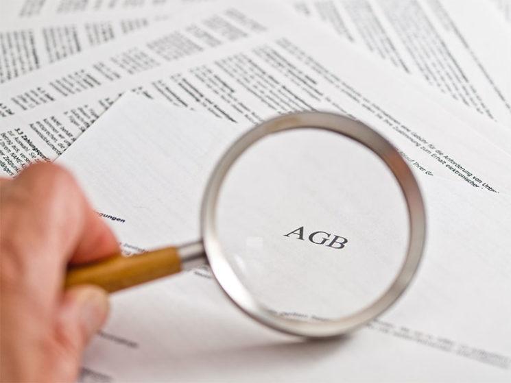 """Allianz verurteilt: """"Rückruf"""" unwirksamer AVB"""