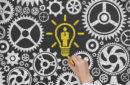 Bosch & Willis Towers Watson: bAV-Outsourcing-Vertrag verlängert