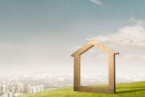 Gothaer: Schutz für Immobilienverwalter