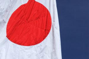 Softbank und Swiss Re: Die Japaner greifen nach der Macht