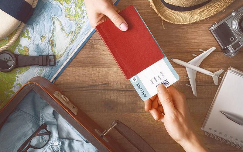 HDI: Kundengeldabsicherung für Reiseveranstalter und -vermittler