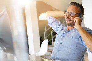 Neues Payrolling Angebot für Schweizer Freelancer