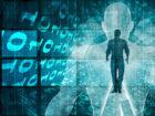 Automatisierte Risikoprüfung durch Abbau von Datensilos