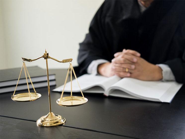 Verklagt in Österreich: Generali muss zahlen