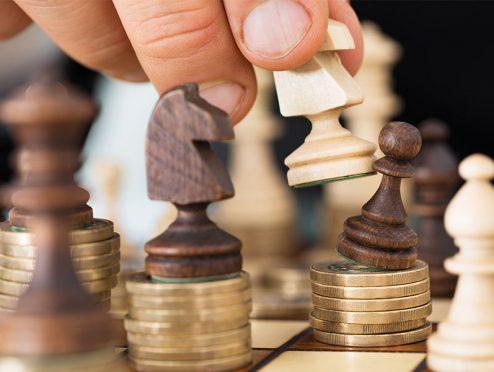Deutsche Makler Akademie hilft bei Bildungspflichten