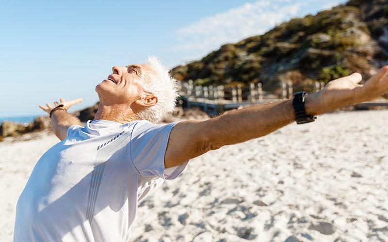 Axa erweitert das Relax-Renten-Angebot