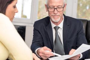 Protokolle sollen qualitativ hochwertige Beratung sicherstellen
