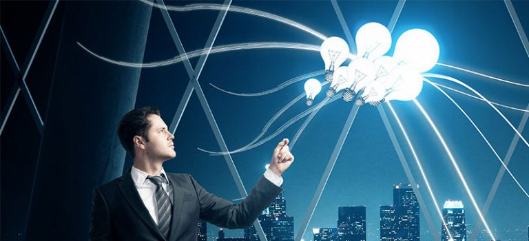 Versicherungskammer treibt Digitalisierungsstrategie voran