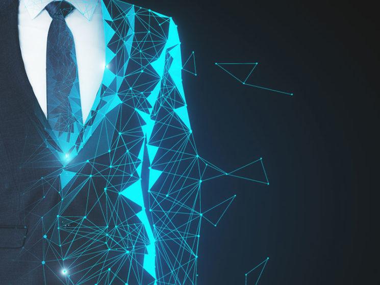 Allianz macht bAV durchgängig digital