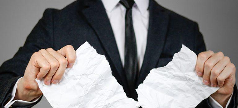 BGH: Klausel zur Aufrechnung durch Bankkunden unwirksam