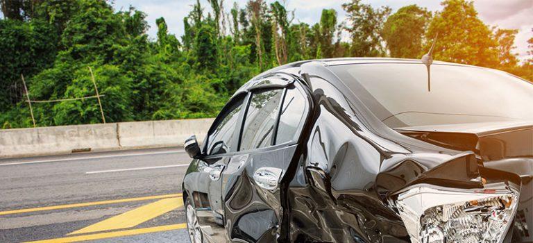 eCall in Autos wird bald Pflicht