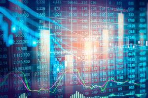 Fondsbranche im Januar mit riesigem Neugeschäft