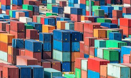 P&R Container-Insolvenz: Ein Insolvenzplan wird erforderlich sein