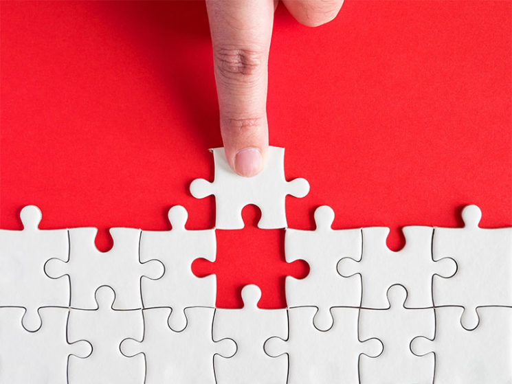 Rentenwerk: fondsgebundene Direktversicherung