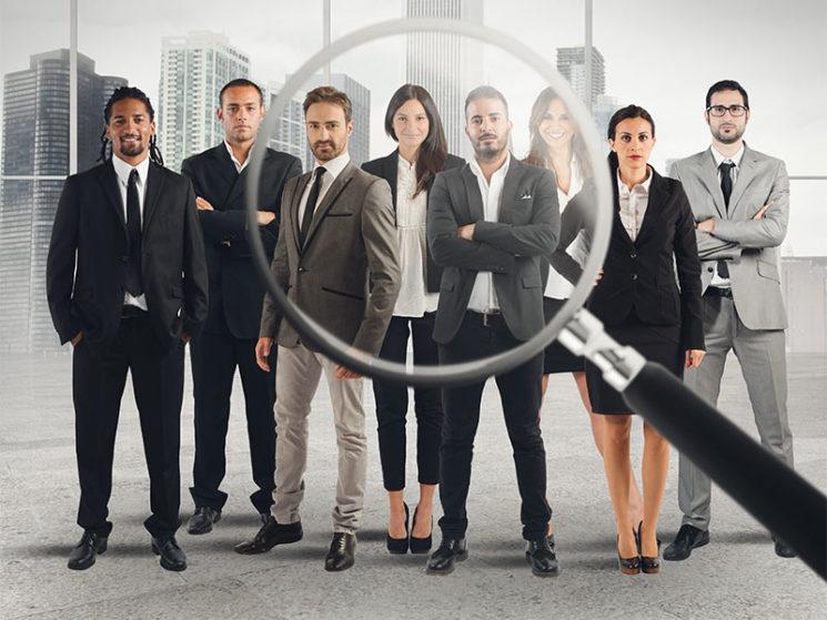 """BU-Unternehmensrating: Versicherer sind """"hervorragend"""""""