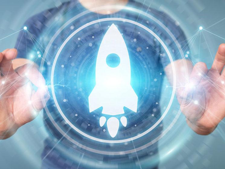InsurTech-Übersicht zeigt Entwicklung der Branche