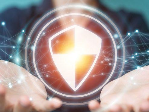 SIGNAL IDUNA und Perseus: digitaler Schutzschild gegen Cybercrime