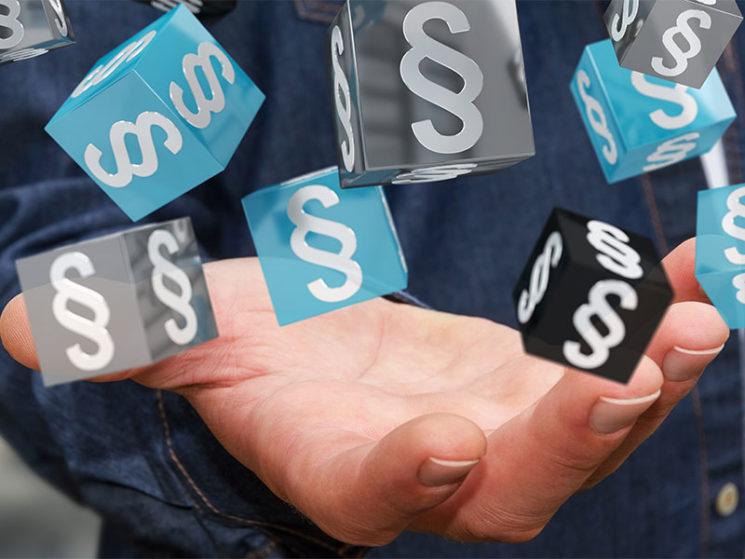 Rechtsschutzversicherung: Mehr Tarife mit Top-Rating
