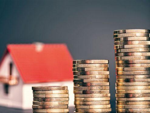 Baufinanzierung: So begeistern Anbieter die Kunden