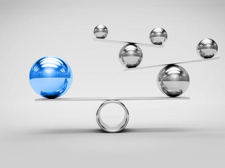 BVK: BaFin möge das Verhältnismäßigkeitsprinzip wahren