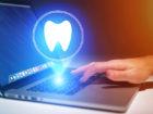 Getsafe: Krankenversicherung per Klick und API im Gesundheitssektor