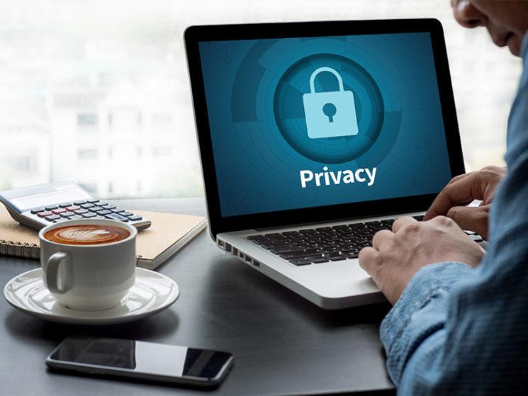 ePrivacy-Verordnung – Worauf sollten sich Unternehmer einstellen?