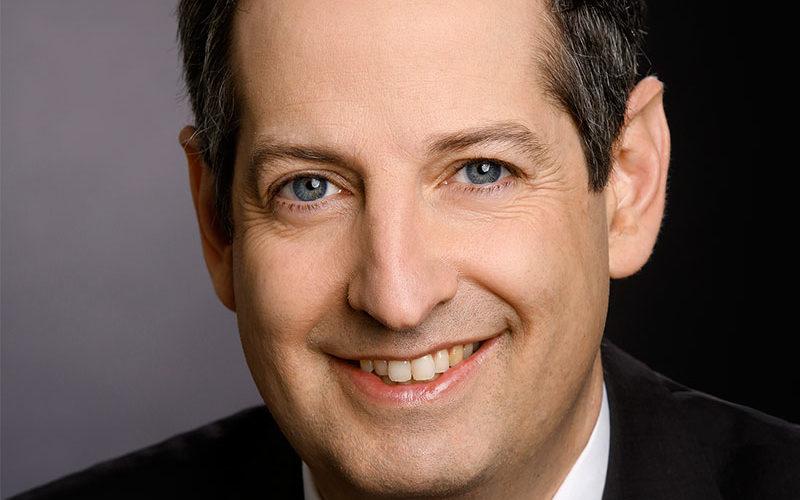 LVM: neuer Generalbevollmächtigter für IT