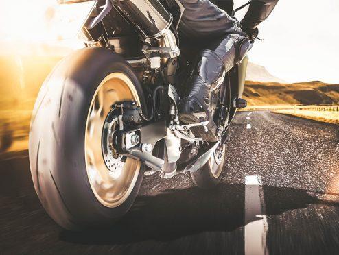 Motorrad-Special bei Verti